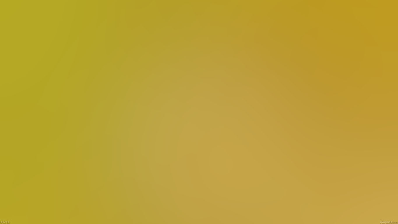 iPapers.co-Apple-iPhone-iPad-Macbook-iMac-wallpaper-sa72-wallpaper-gold-is-us-blur