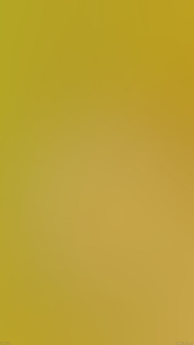 freeios8.com-iphone-4-5-6-ipad-ios8-sa72-wallpaper-gold-is-us-blur