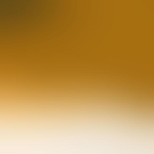 iPapers.co-Apple-iPhone-iPad-Macbook-iMac-wallpaper-sa73-wallpaper-golden-sky-blur