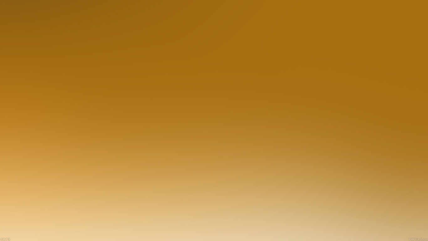 iPapers.co-Apple-iPhone-iPad-Macbook-iMac-wallpaper-sa73-wallpaper-golden-sky-blur