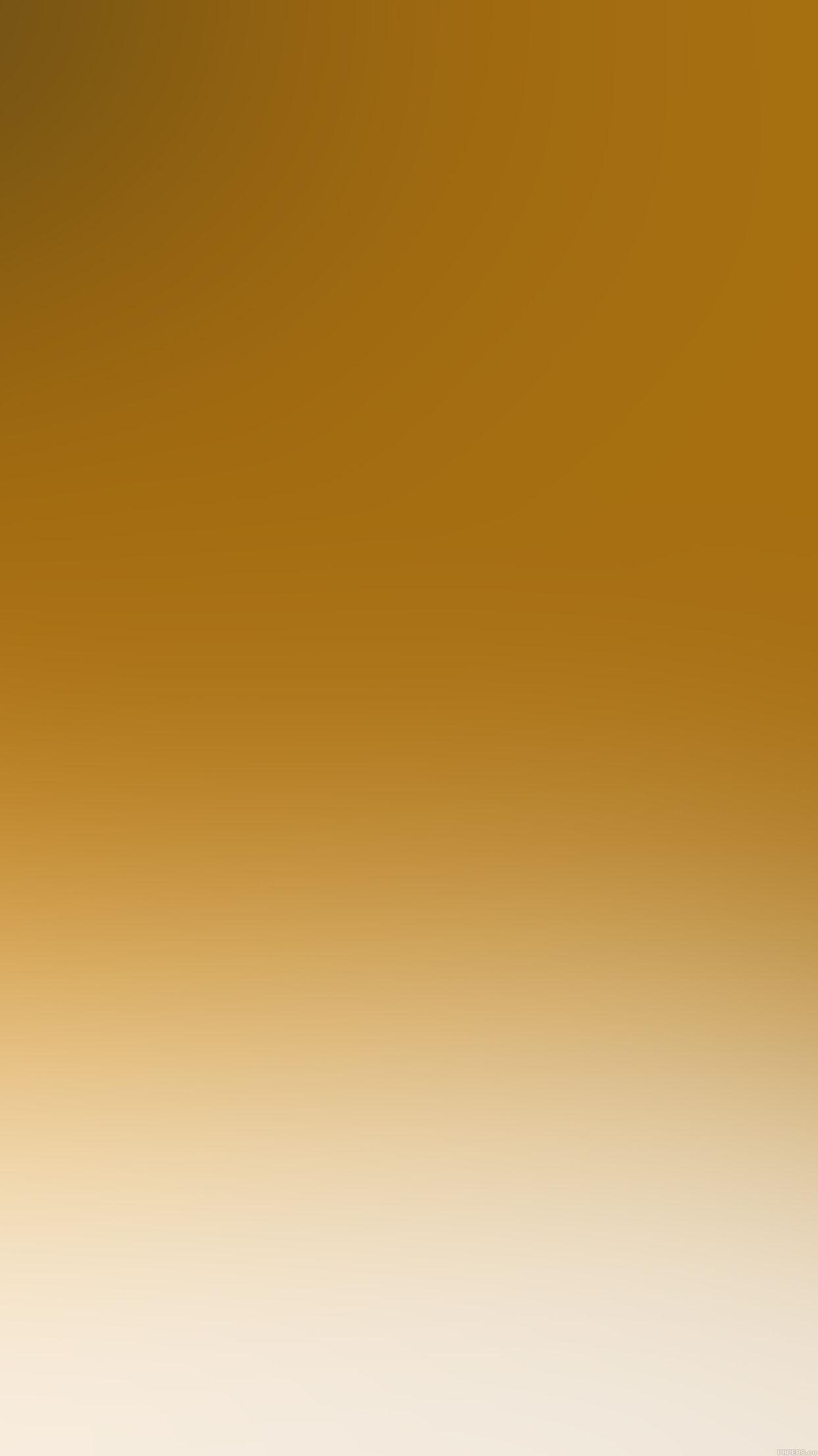 Iphone6papers Sa73 Wallpaper Golden Sky Blur