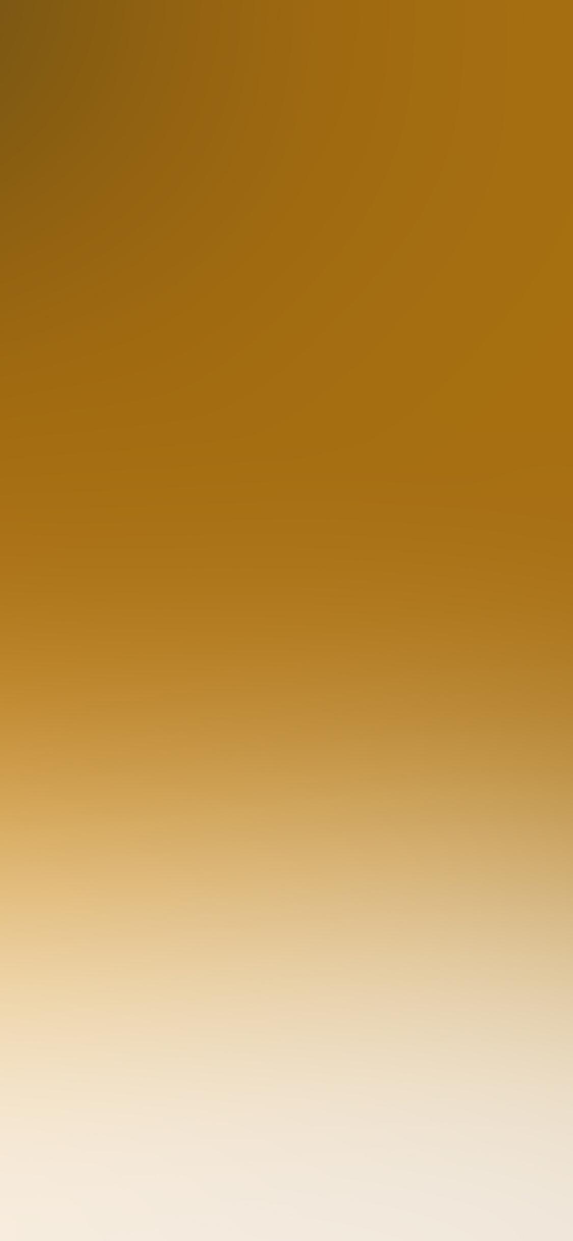 iPhoneXpapers.com-Apple-iPhone-wallpaper-sa73-wallpaper-golden-sky-blur