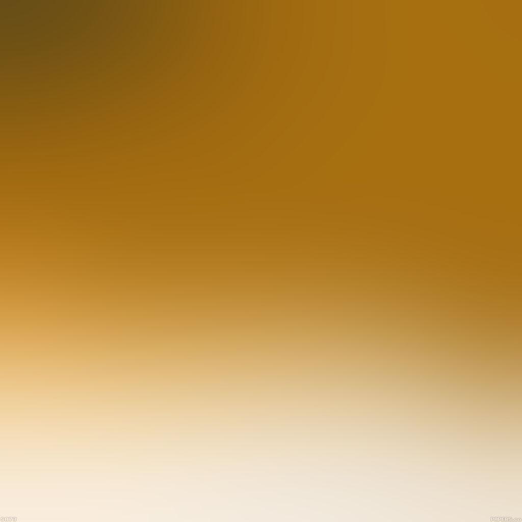 android-wallpaper-sa73-wallpaper-golden-sky-blur-wallpaper