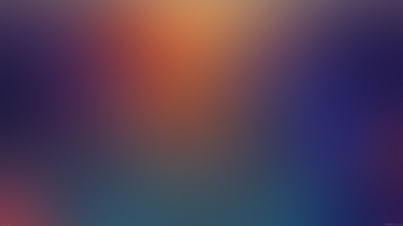 iPapers.co-Apple-iPhone-iPad-Macbook-iMac-wallpaper-sa74-wallpaper-1970-trippy-blur