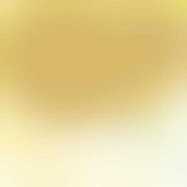 iPapers.co-Apple-iPhone-iPad-Macbook-iMac-wallpaper-sa76-wallpaper-godl-space-blur