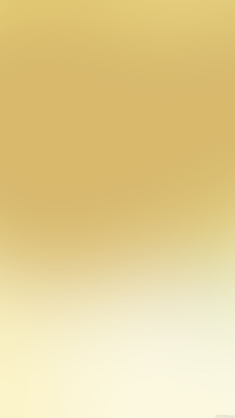 iPhonepapers.com-Apple-iPhone8-wallpaper-sa76-wallpaper-godl-space-blur