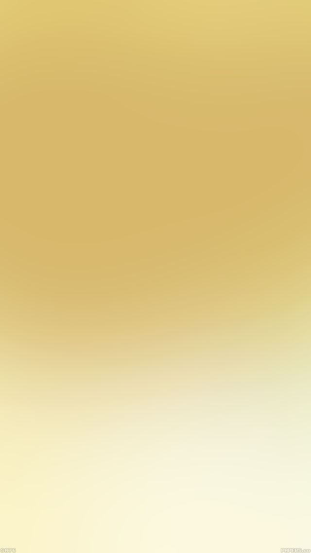 freeios8.com-iphone-4-5-6-ipad-ios8-sa76-wallpaper-godl-space-blur