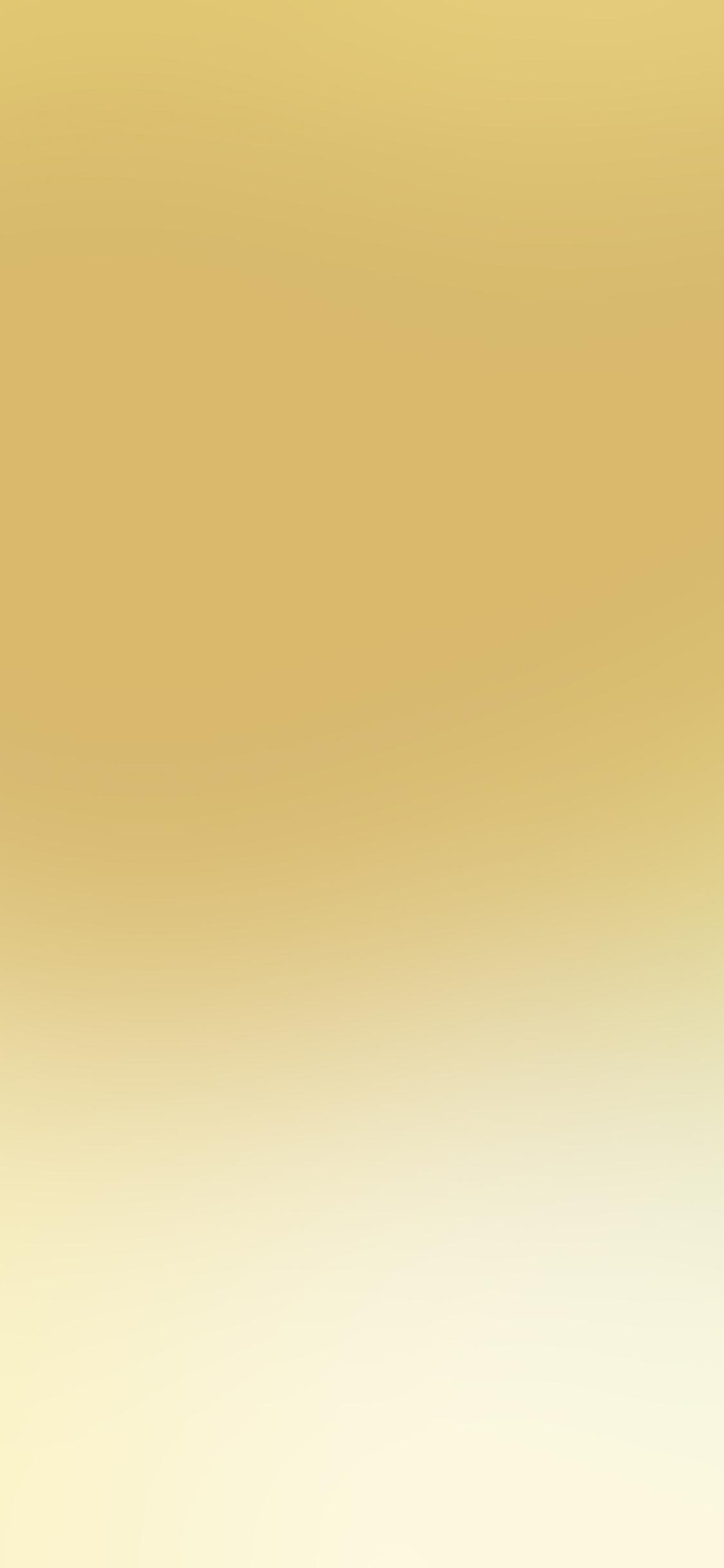 iPhoneXpapers.com-Apple-iPhone-wallpaper-sa76-wallpaper-godl-space-blur