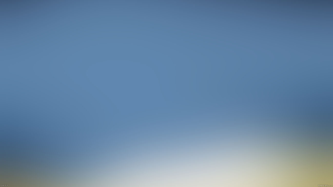 iPapers.co-Apple-iPhone-iPad-Macbook-iMac-wallpaper-sa77-wallpaper-sky-cloud-alone-blur