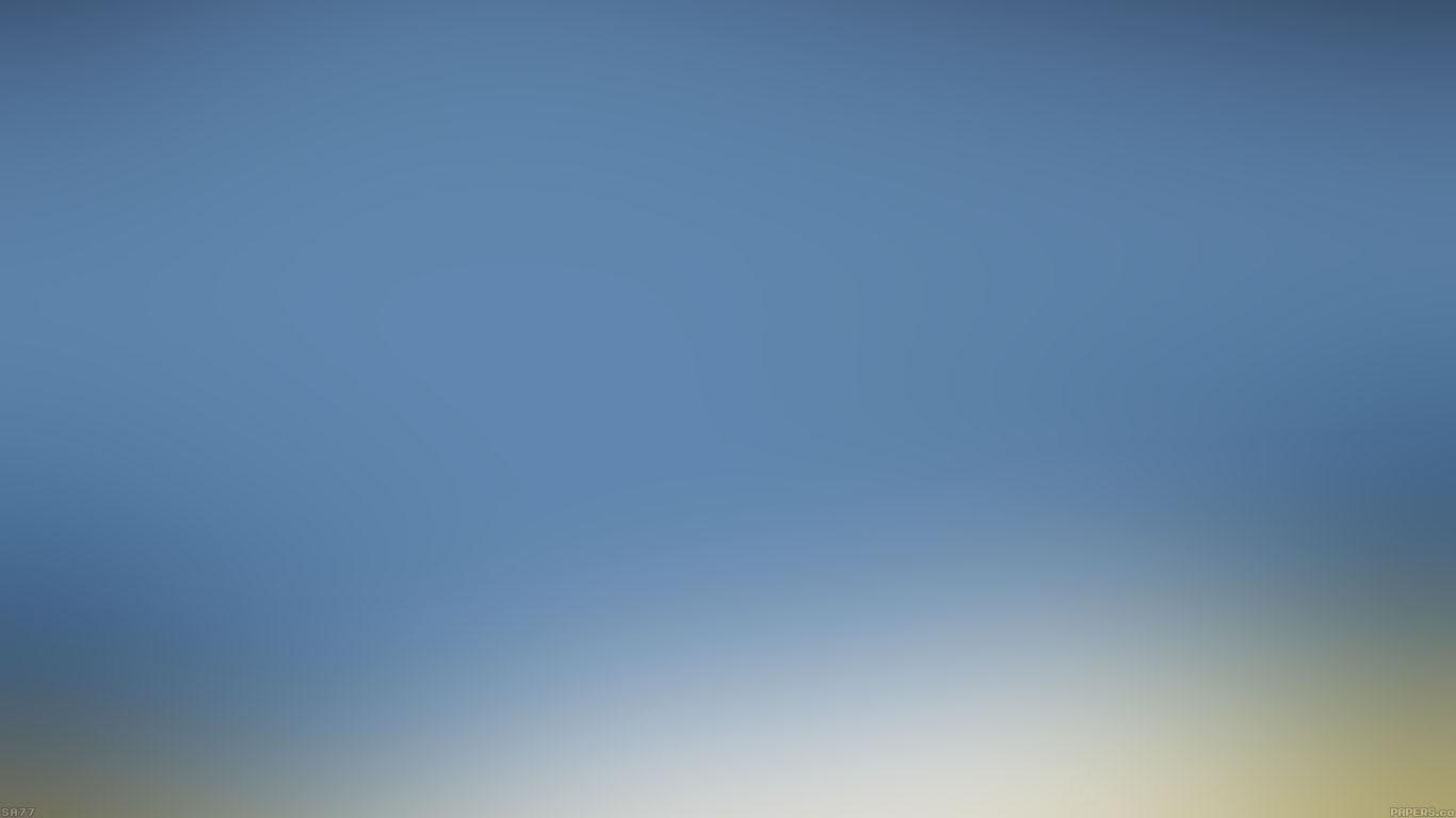 wallpaper-desktop-laptop-mac-macbook-sa77-wallpaper-sky-cloud-alone-blur-wallpaper