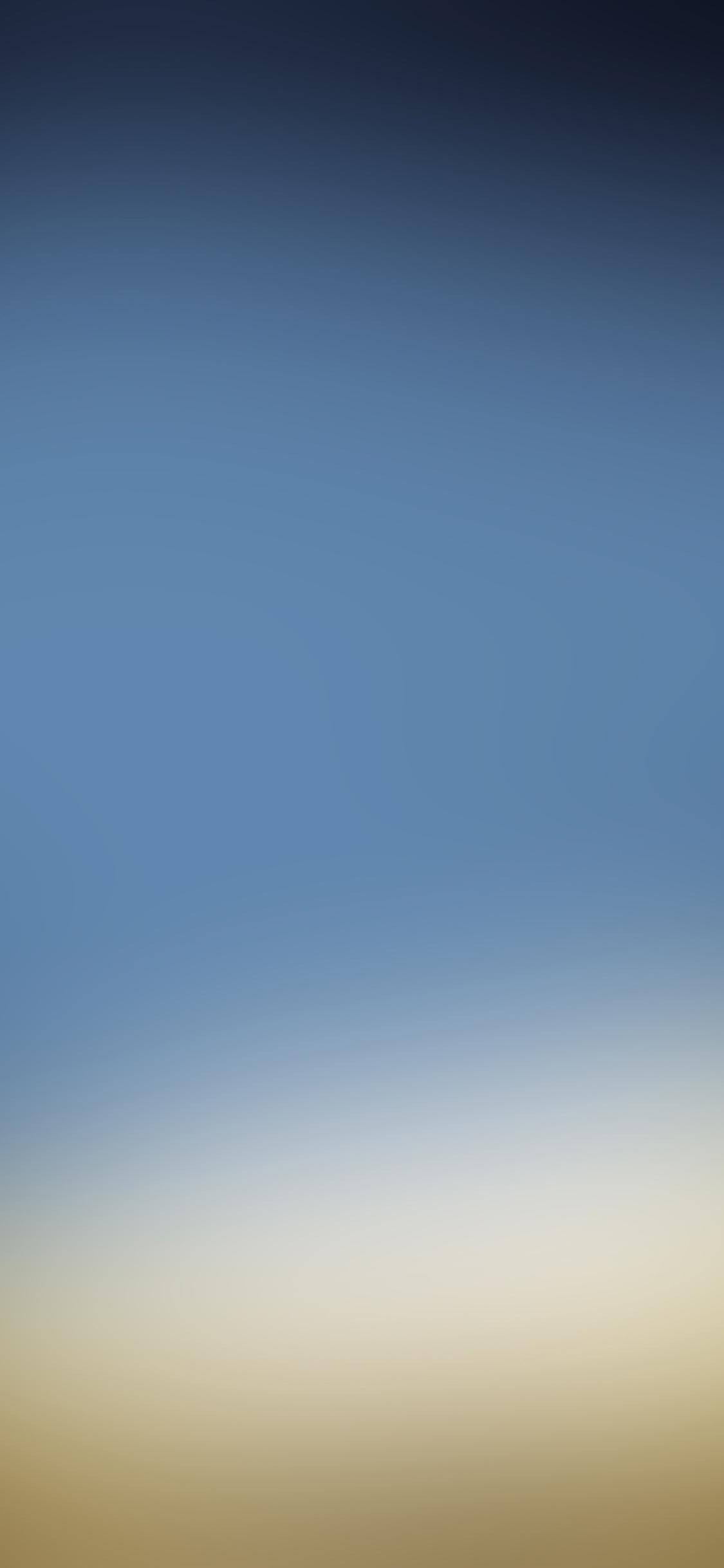 iPhoneXpapers.com-Apple-iPhone-wallpaper-sa77-wallpaper-sky-cloud-alone-blur