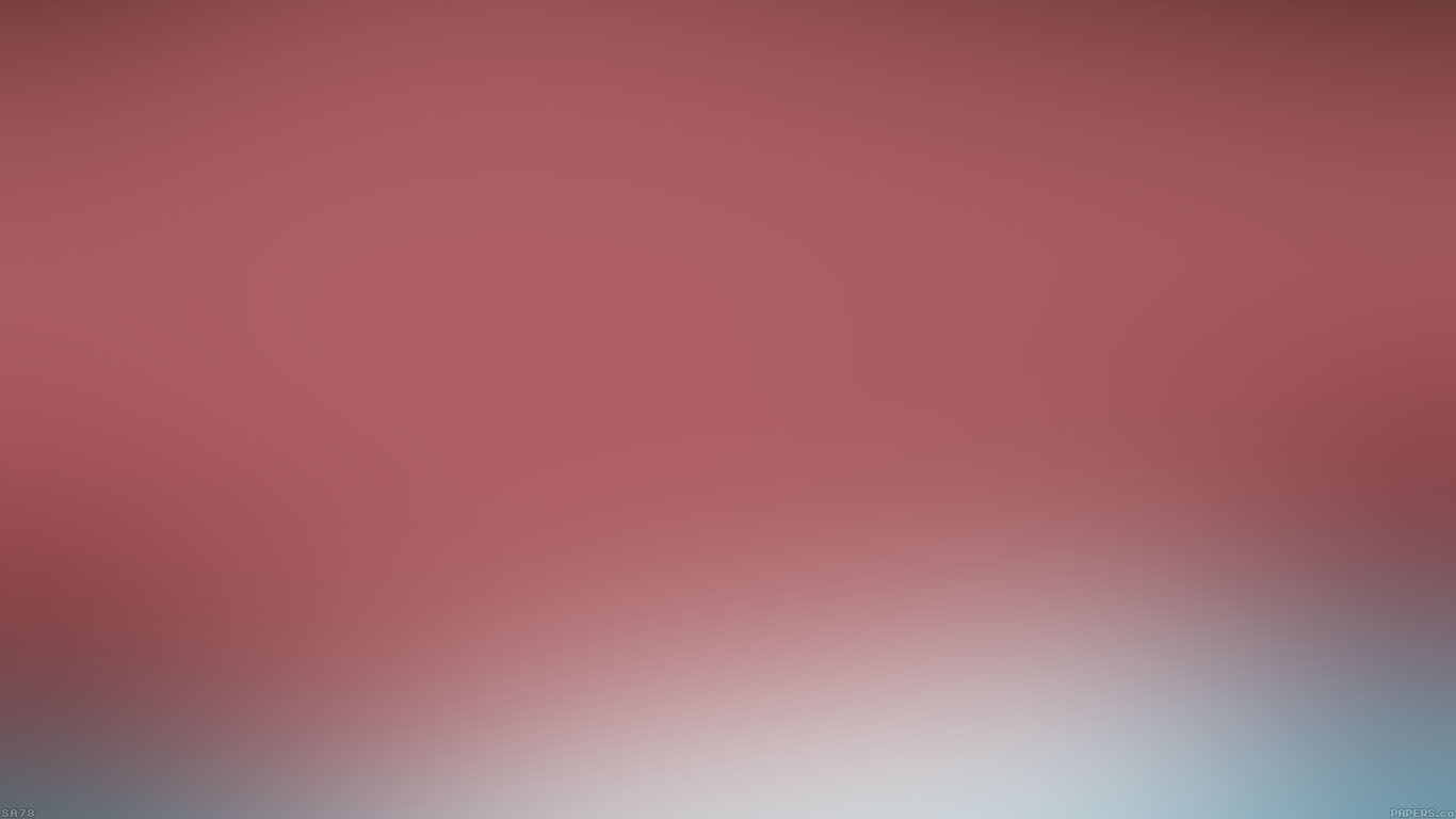 iPapers.co-Apple-iPhone-iPad-Macbook-iMac-wallpaper-sa78-wallpaper-old-pepsi-blur