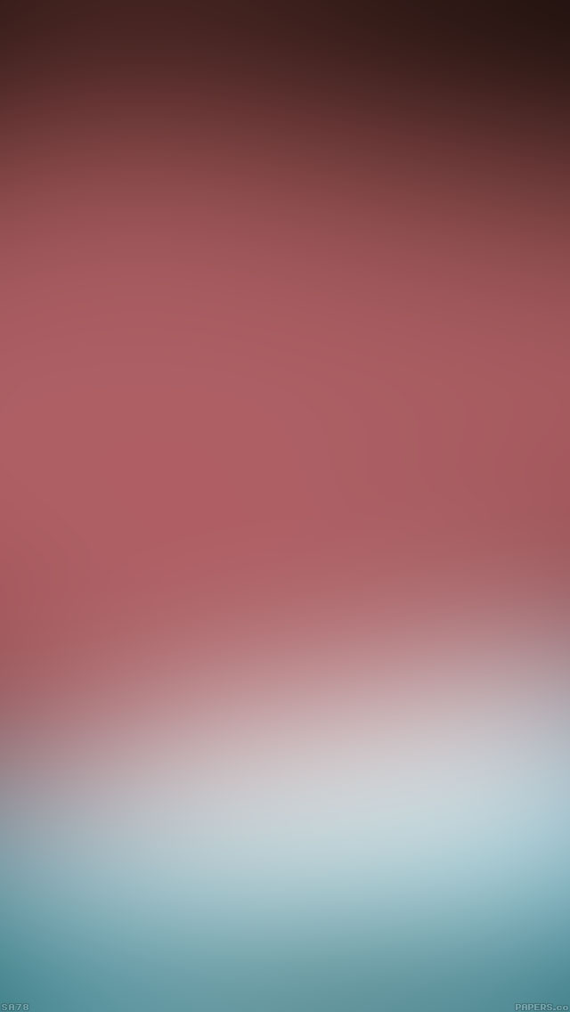 freeios8.com-iphone-4-5-6-ipad-ios8-sa78-wallpaper-old-pepsi-blur