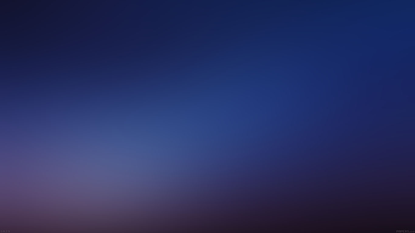 iPapers.co-Apple-iPhone-iPad-Macbook-iMac-wallpaper-sa79-wallpaper-space-blue-blur