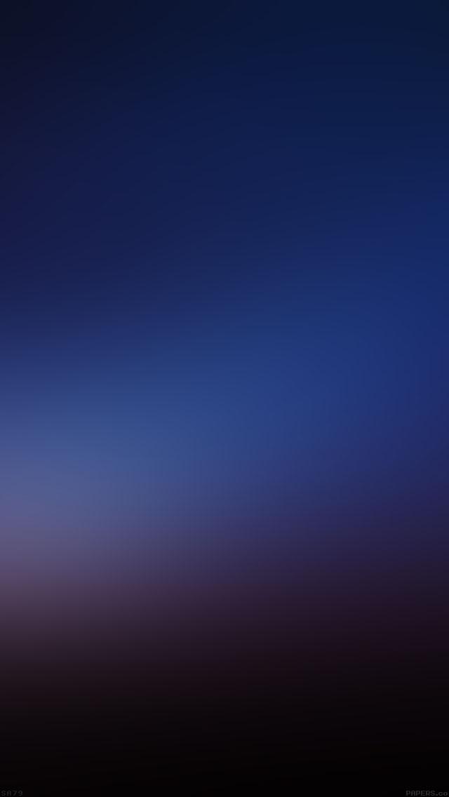 freeios8.com-iphone-4-5-6-ipad-ios8-sa79-wallpaper-space-blue-blur