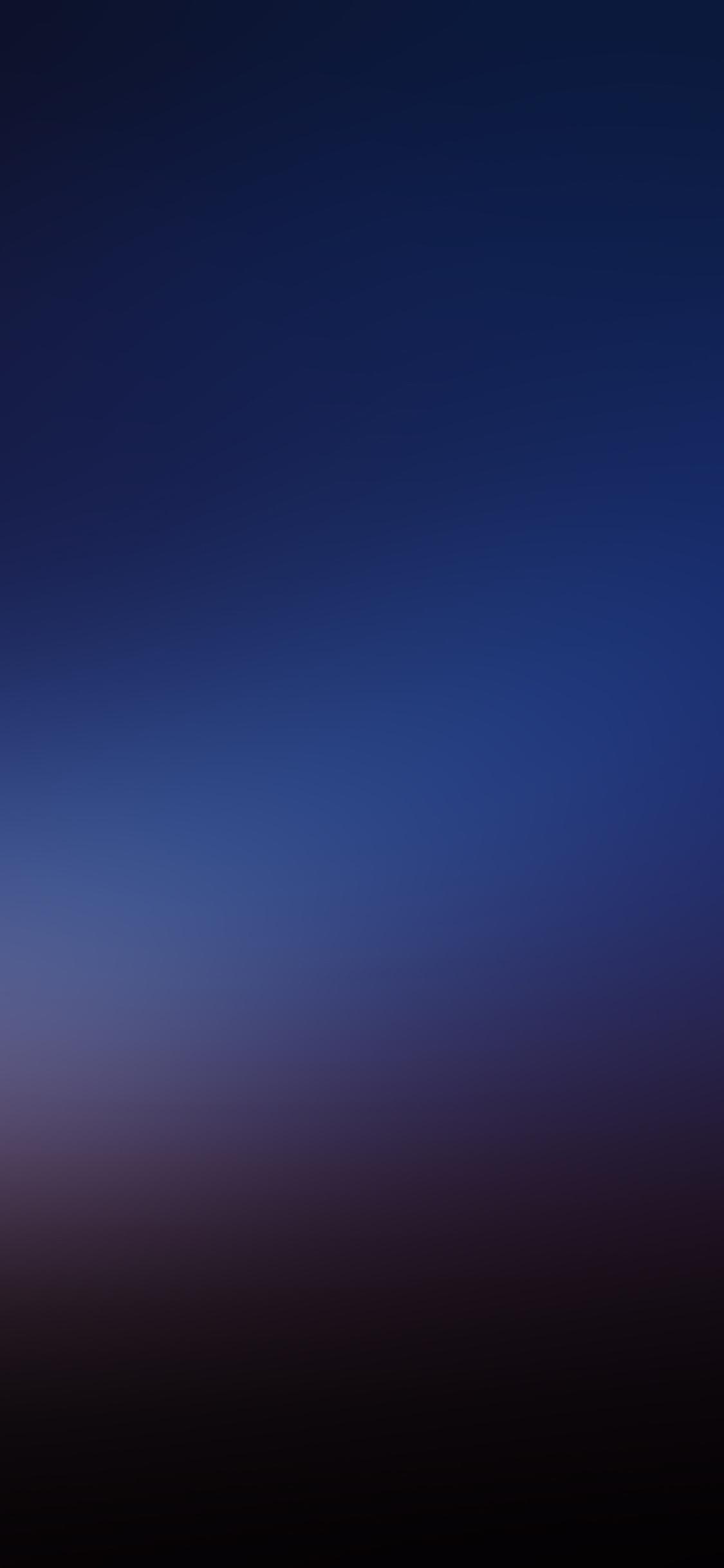 iPhoneXpapers.com-Apple-iPhone-wallpaper-sa79-wallpaper-space-blue-blur
