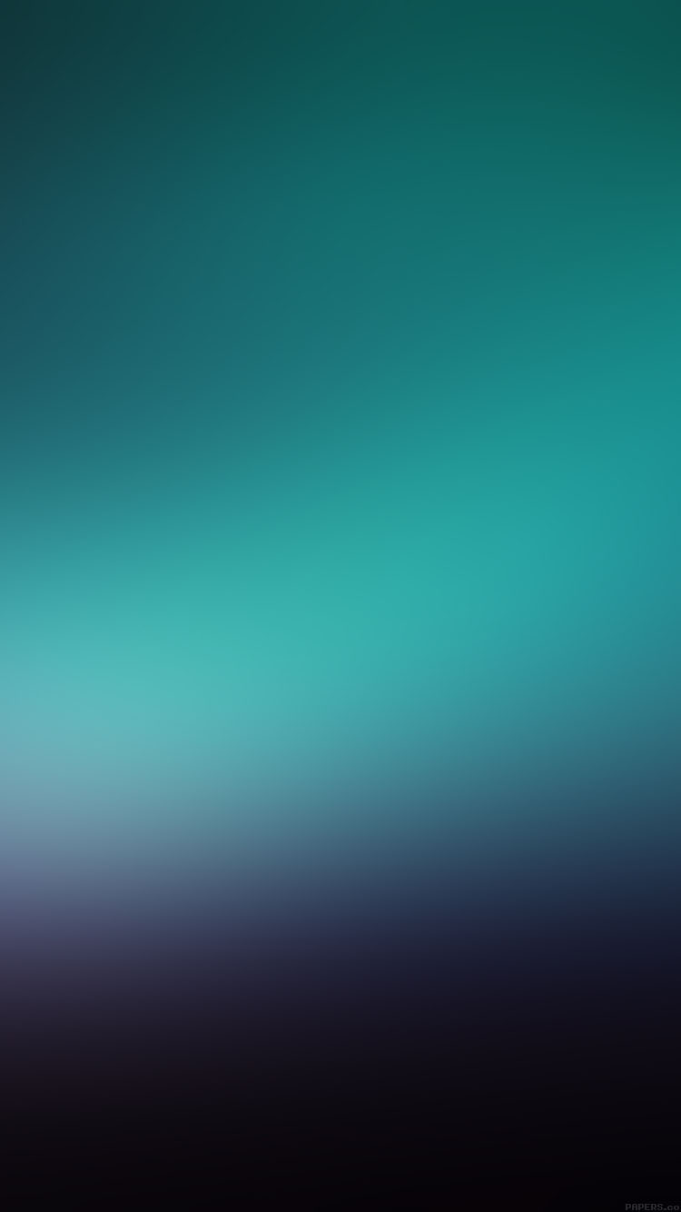 Papers.co-iPhone5-iphone6-plus-wallpaper-sa80-wallpaper-space-green-blur