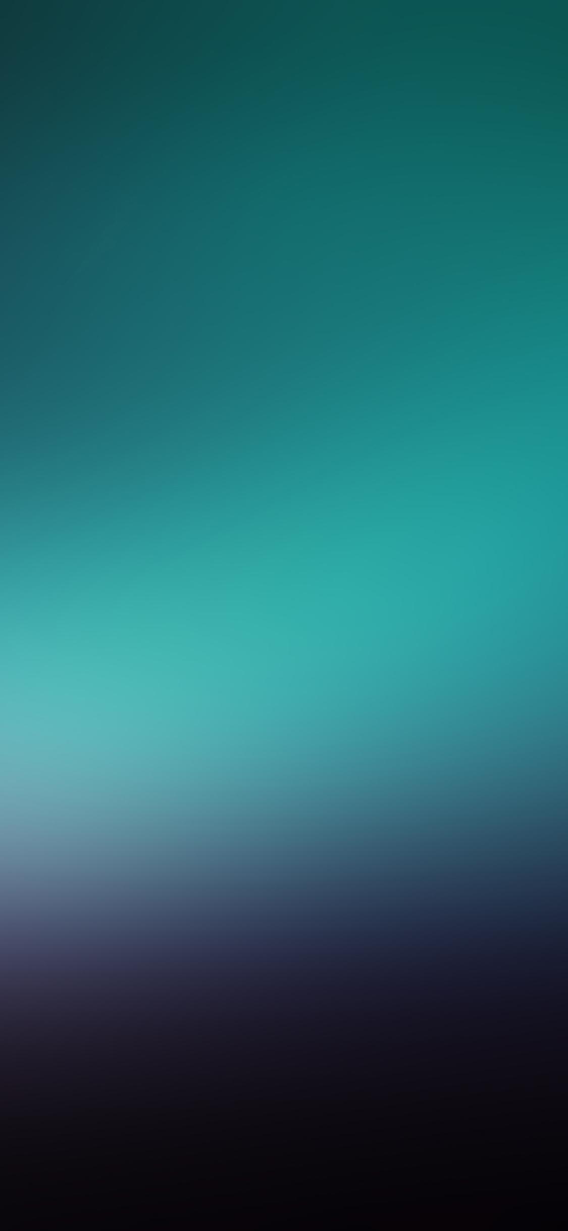 iPhoneXpapers.com-Apple-iPhone-wallpaper-sa80-wallpaper-space-green-blur