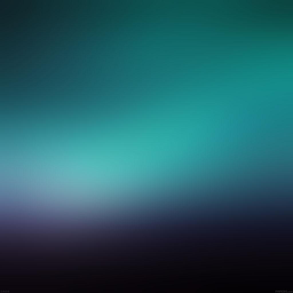 android-wallpaper-sa80-wallpaper-space-green-blur-wallpaper