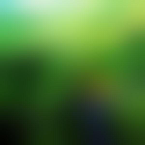 iPapers.co-Apple-iPhone-iPad-Macbook-iMac-wallpaper-sa81-wallpaper-nature-and-me-blur