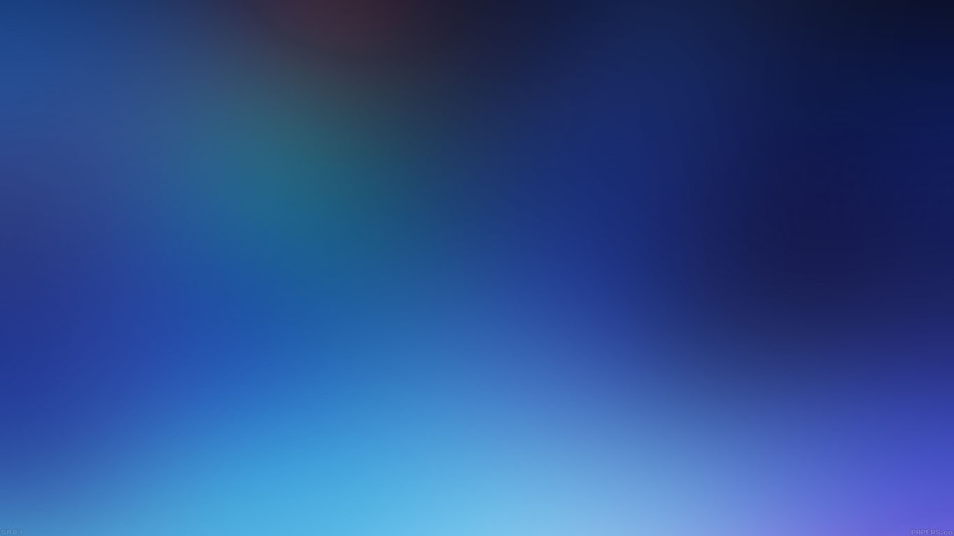iPapers.co-Apple-iPhone-iPad-Macbook-iMac-wallpaper-sa83-wallpaper-nature-in-blue-with-blur