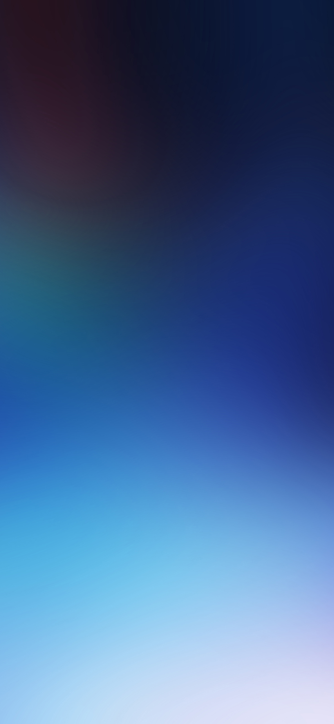 iPhoneXpapers.com-Apple-iPhone-wallpaper-sa83-wallpaper-nature-in-blue-with-blur