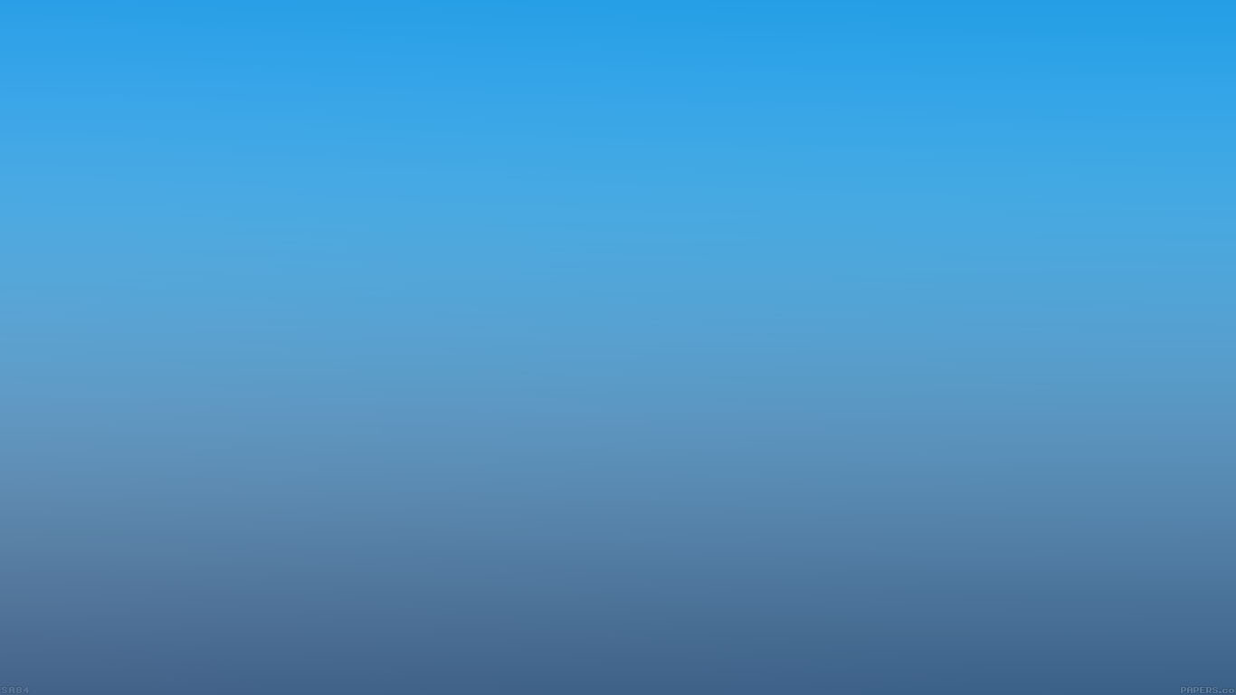 iPapers.co-Apple-iPhone-iPad-Macbook-iMac-wallpaper-sa84-wallpaper-iphone6-blur