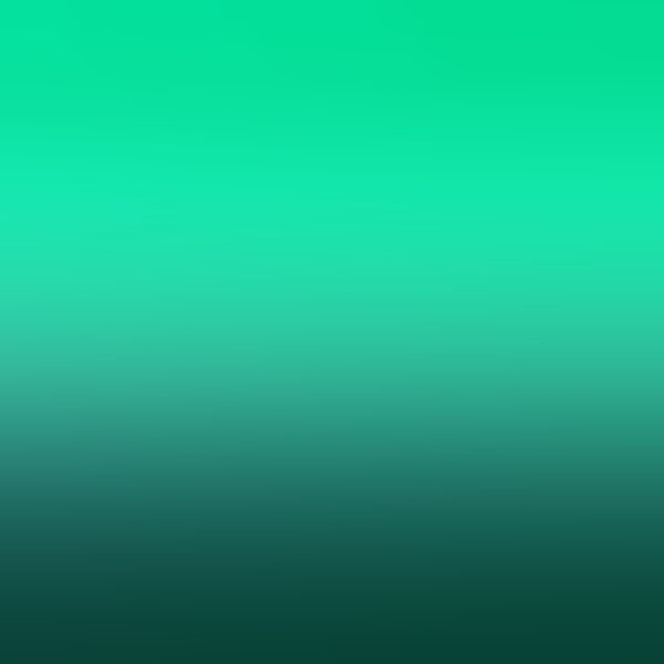 iPapers.co-Apple-iPhone-iPad-Macbook-iMac-wallpaper-sa85-wallpaper-iphone6-green-blur
