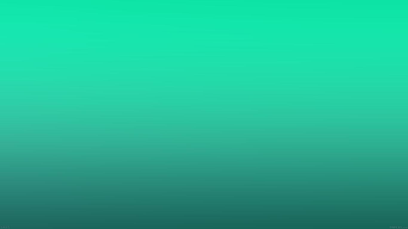 iPapers.co-Apple-iPhone-iPad-Macbook-iMac-wallpaper-sa85-wallpaper-iphone6-green-blur