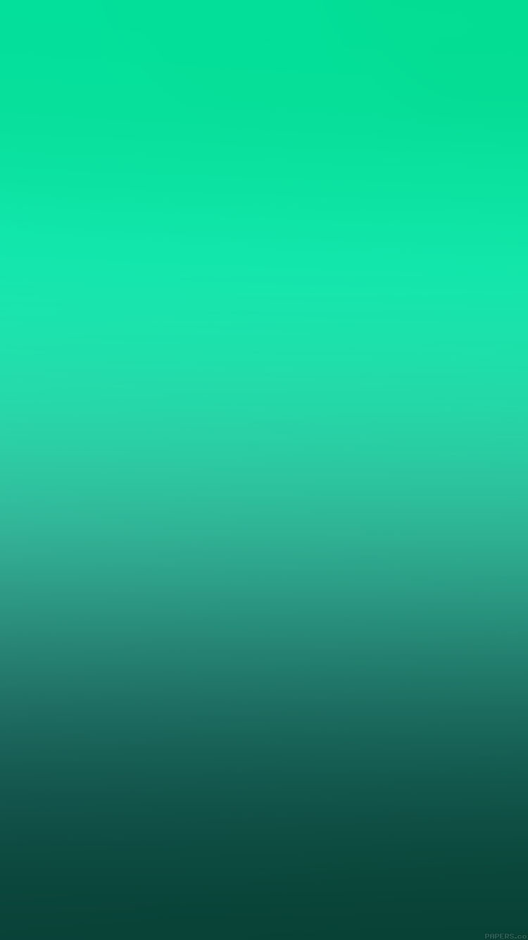 Papers.co-iPhone5-iphone6-plus-wallpaper-sa85-wallpaper-iphone6-green-blur