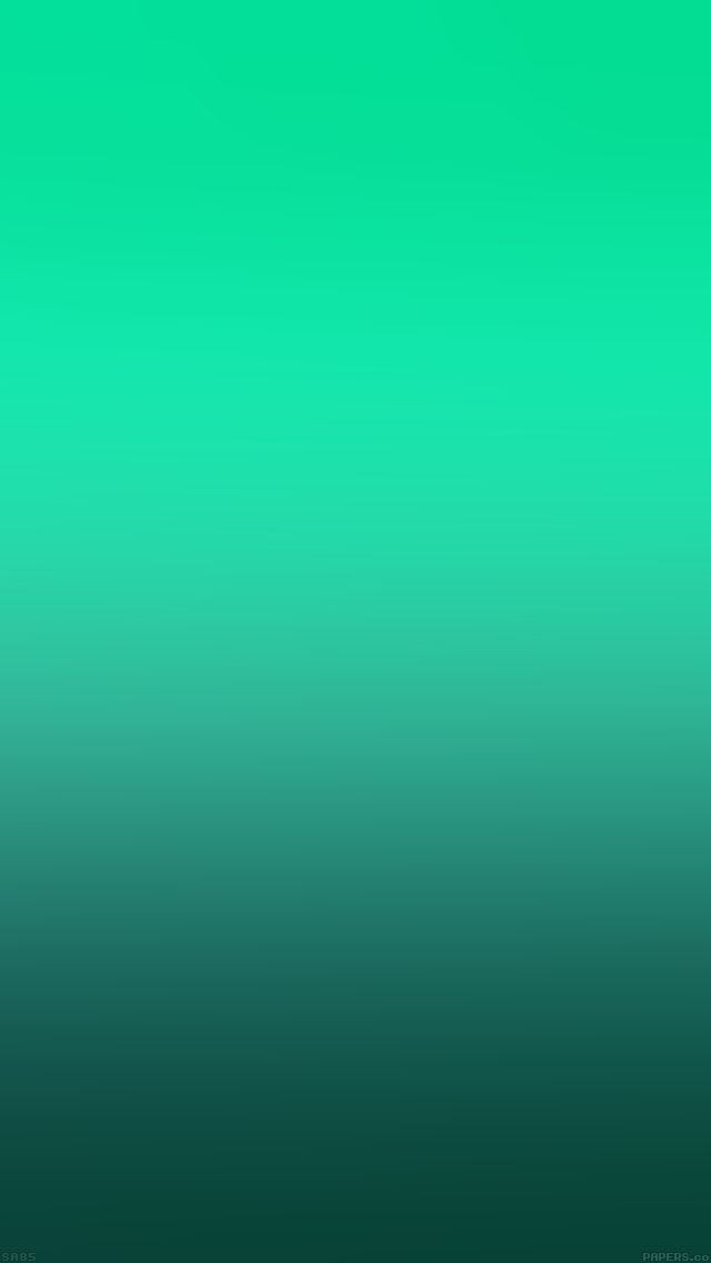 freeios8.com-iphone-4-5-6-ipad-ios8-sa85-wallpaper-iphone6-green-blur