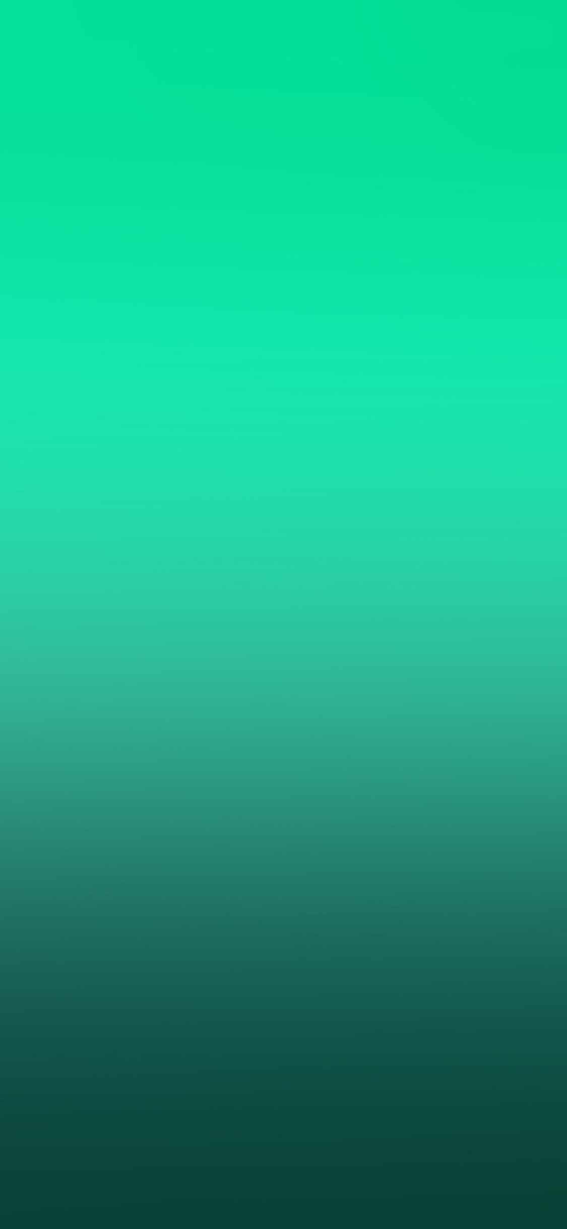 iPhoneXpapers.com-Apple-iPhone-wallpaper-sa85-wallpaper-iphone6-green-blur