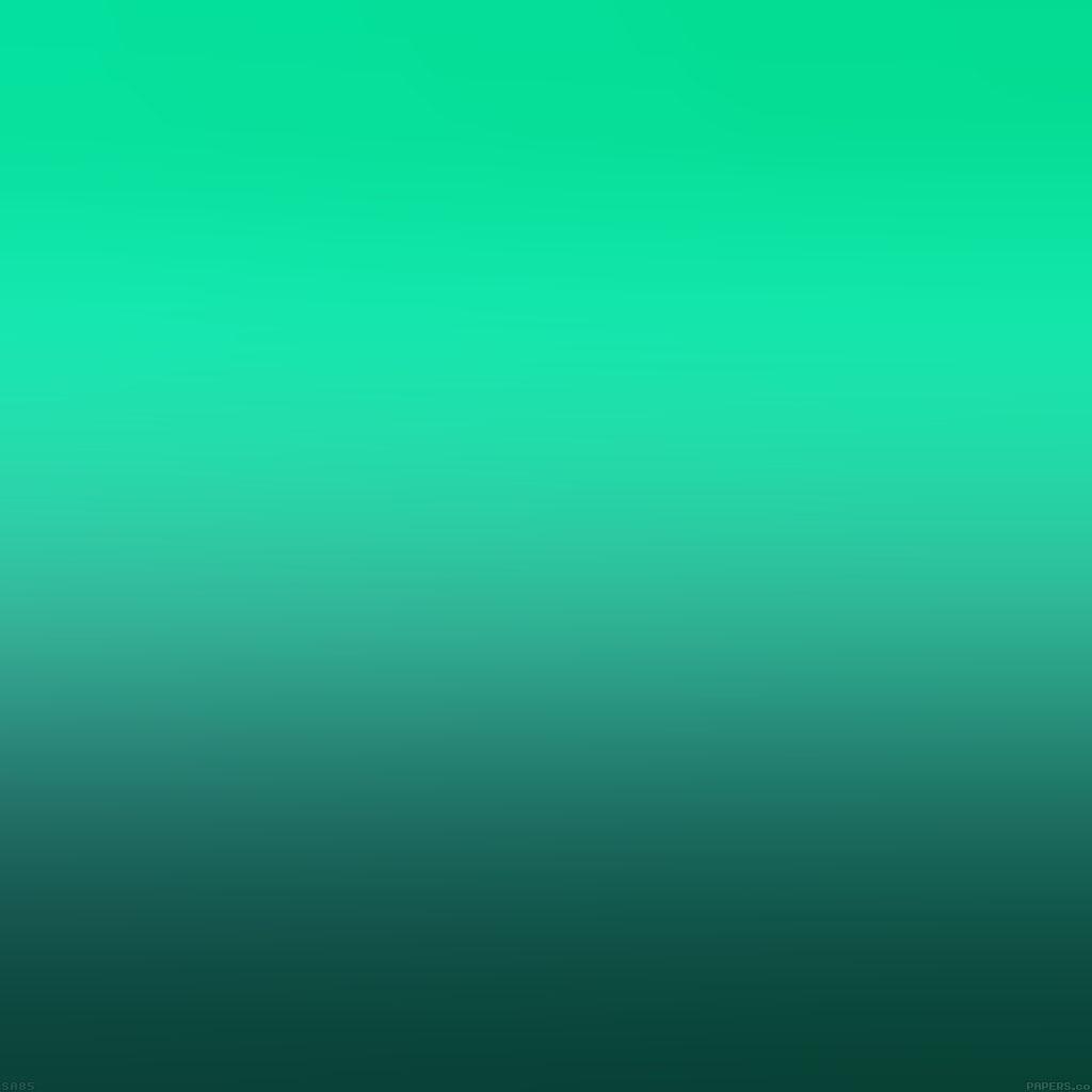 android-wallpaper-sa85-wallpaper-iphone6-green-blur-wallpaper