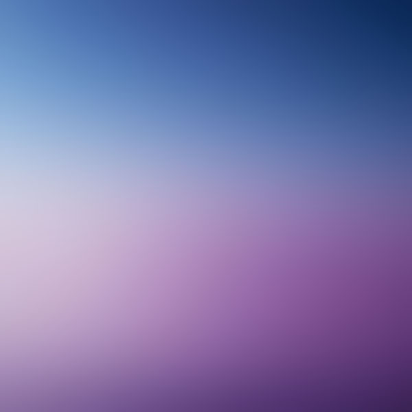 iPapers.co-Apple-iPhone-iPad-Macbook-iMac-wallpaper-sa86-wallpaper-thunder-purple-blur