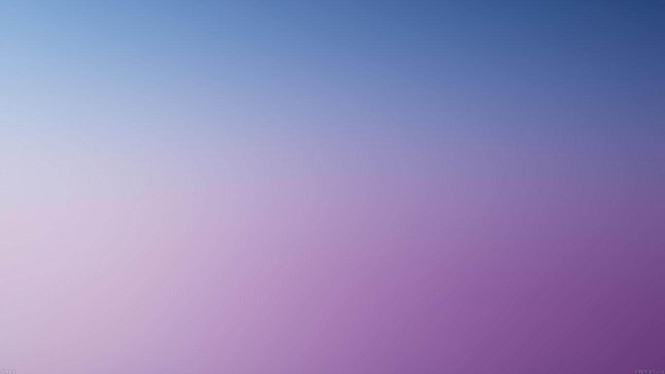 iPapers.co-Apple-iPhone-iPad-Macbook-iMac-wallpaper-sa86-wallpaper-thunder-purple-blur