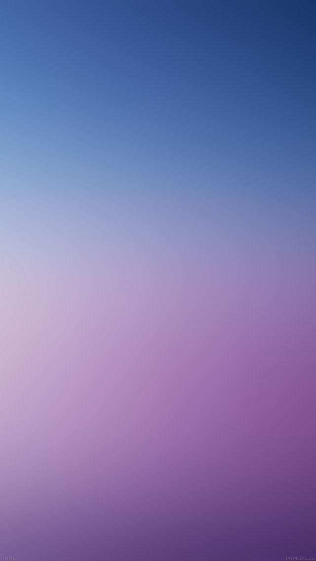 freeios8.com-iphone-4-5-6-ipad-ios8-sa86-wallpaper-thunder-purple-blur