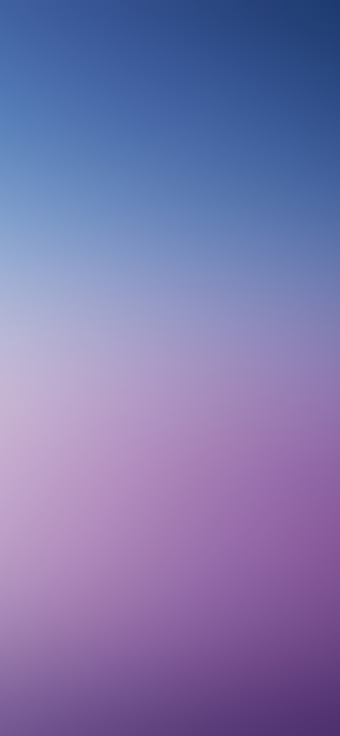 iPhoneXpapers.com-Apple-iPhone-wallpaper-sa86-wallpaper-thunder-purple-blur