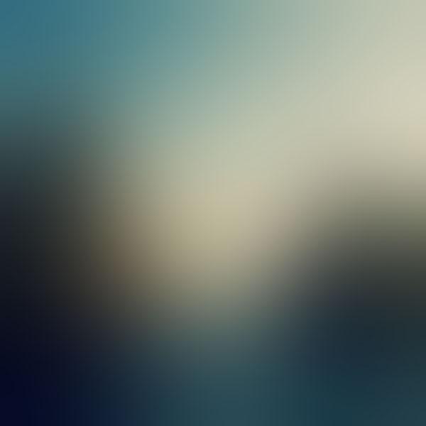 iPapers.co-Apple-iPhone-iPad-Macbook-iMac-wallpaper-sa87-wallpaper-two-islands-blur