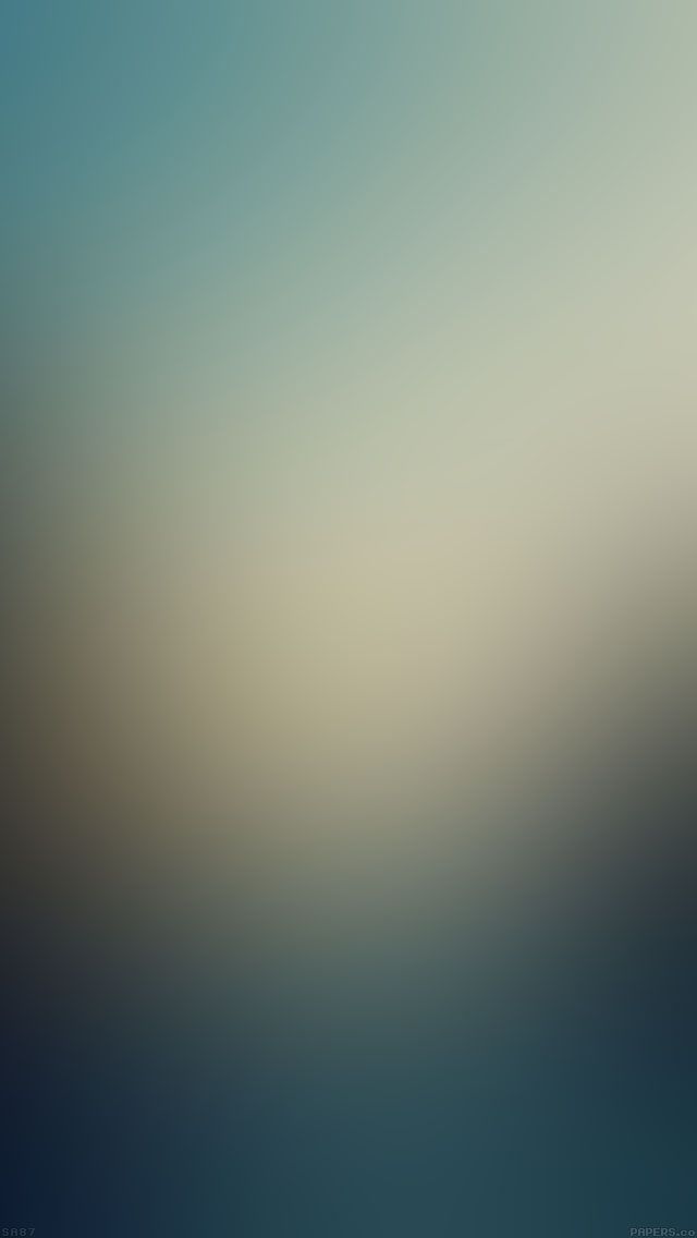 freeios8.com-iphone-4-5-6-ipad-ios8-sa87-wallpaper-two-islands-blur