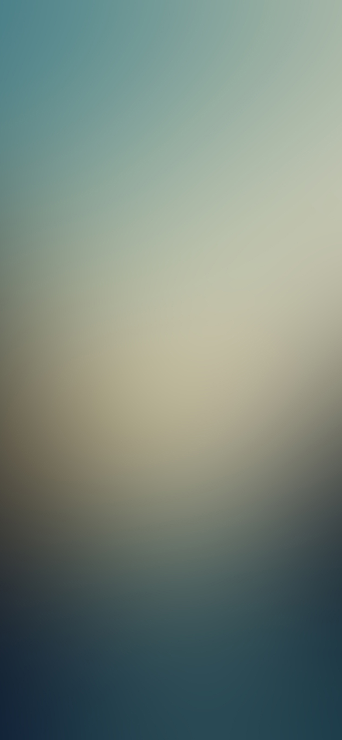 iPhoneXpapers.com-Apple-iPhone-wallpaper-sa87-wallpaper-two-islands-blur