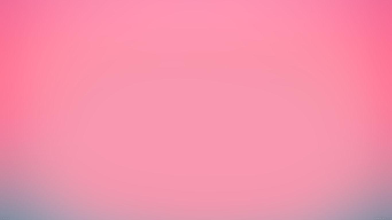 wallpaper-desktop-laptop-mac-macbook-sa88-wallpaper-violet-nail-blur-wallpaper