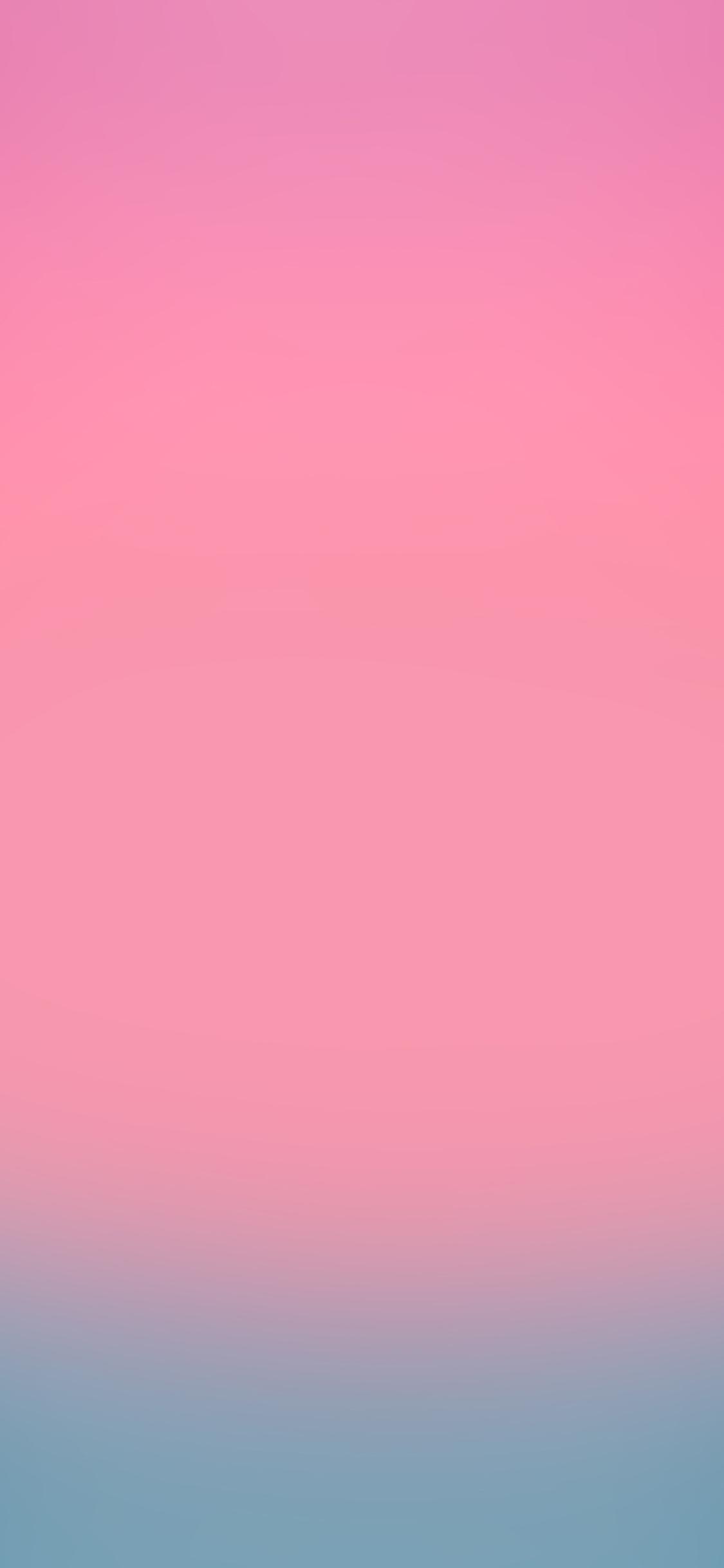 iPhoneXpapers.com-Apple-iPhone-wallpaper-sa88-wallpaper-violet-nail-blur