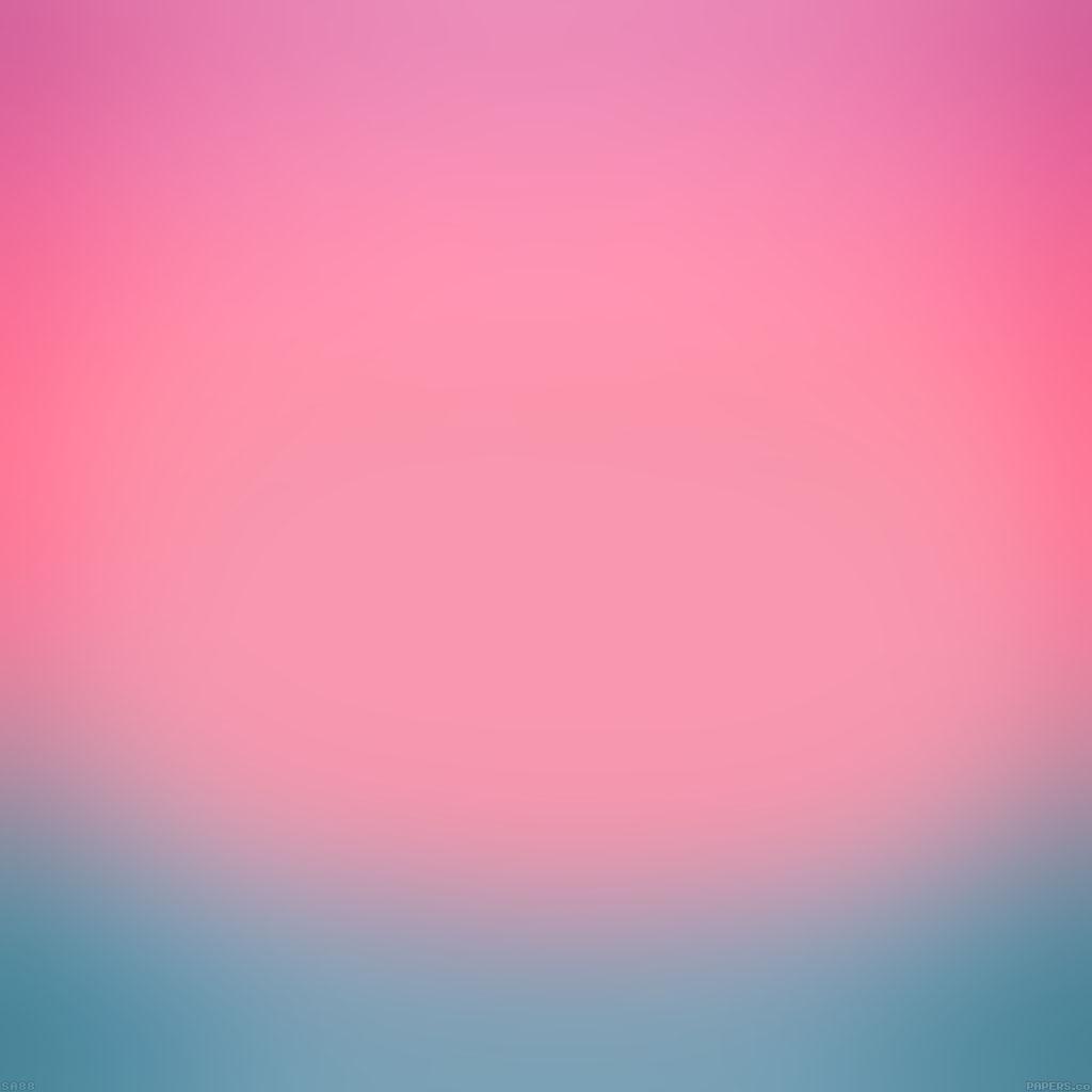 android-wallpaper-sa88-wallpaper-violet-nail-blur-wallpaper