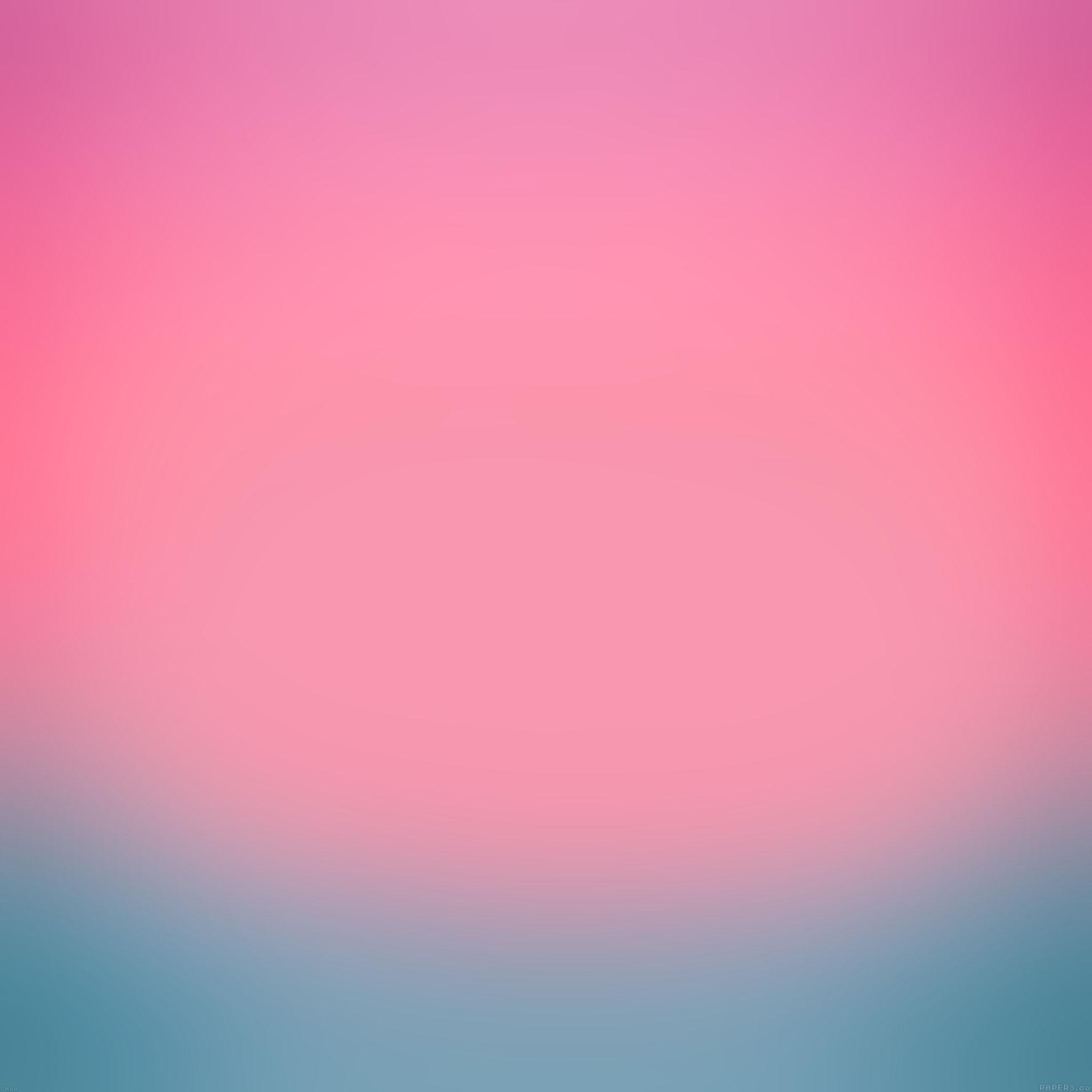 Wallpaper Iphone Violet: Sa88-wallpaper-violet-nail-blur - Parallax HD