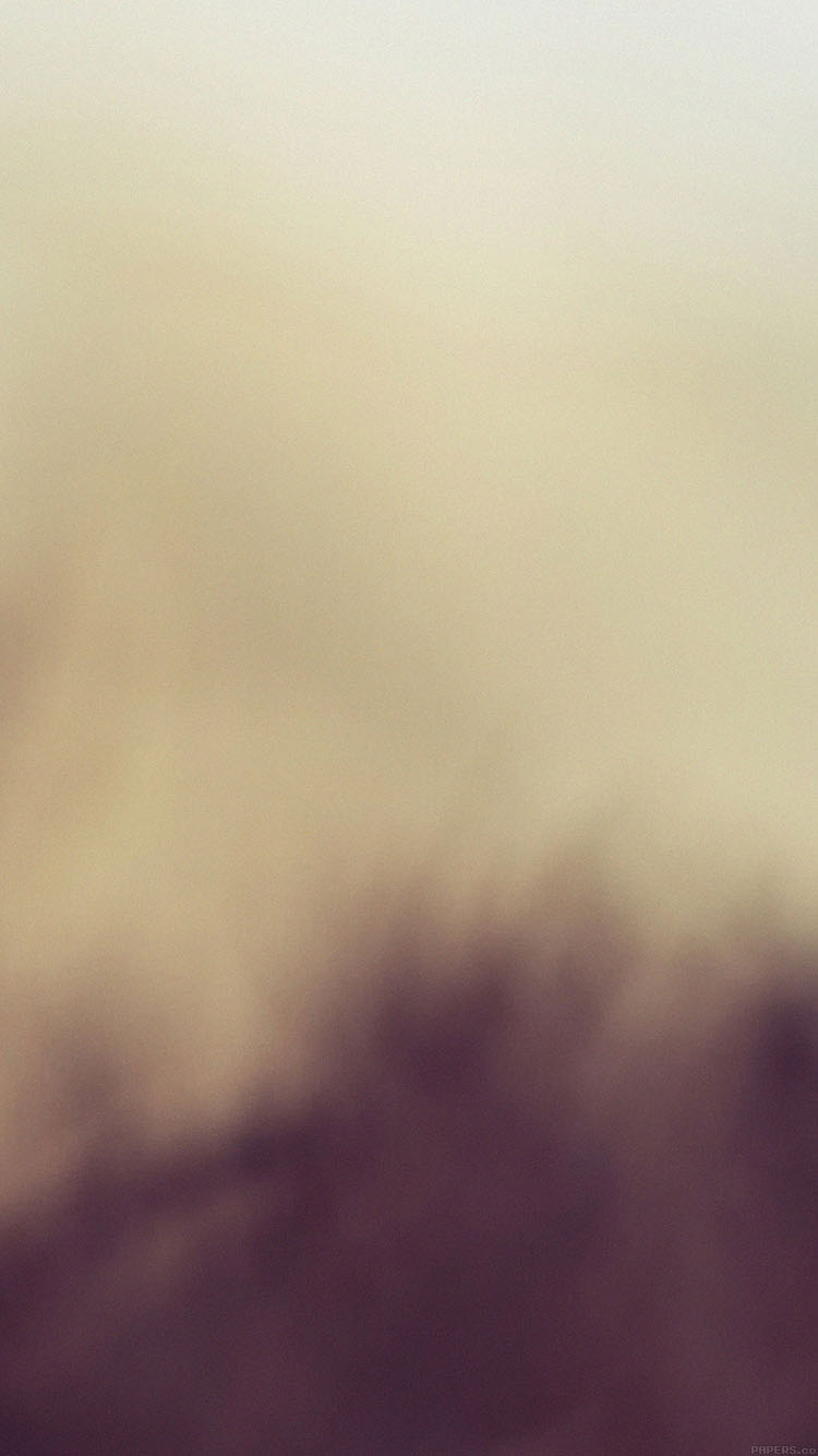 iPhone6papers.co-Apple-iPhone-6-iphone6-plus-wallpaper-sa89-wallpaper-warm_morning