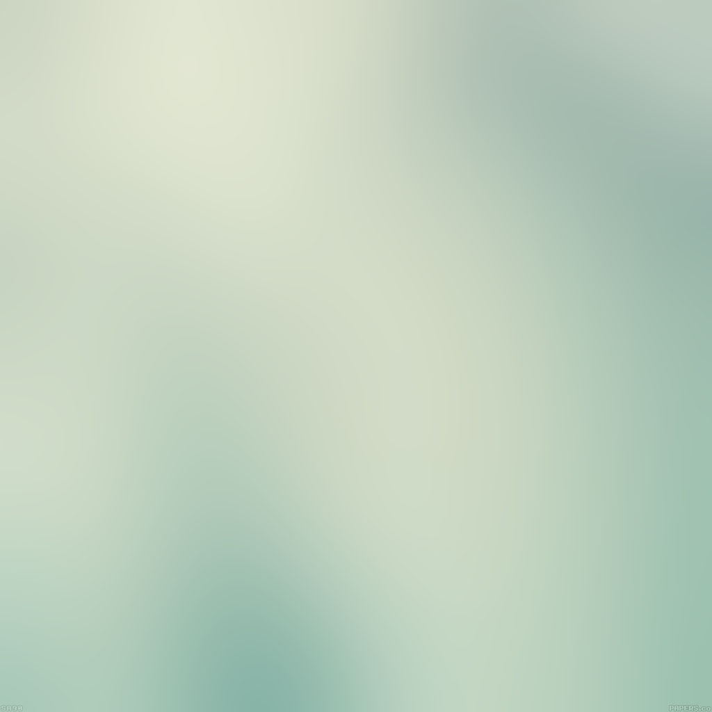 android-wallpaper-sa90-wallpaper-bamboo-blur-wallpaper