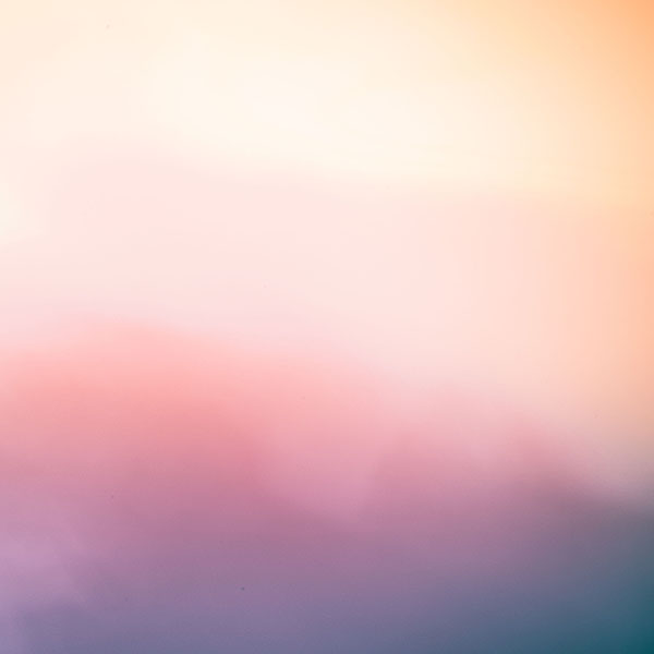 iPapers.co-Apple-iPhone-iPad-Macbook-iMac-wallpaper-sa91-wallpaper-spring-killing-field-blur