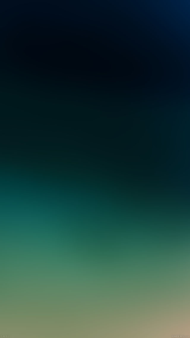 freeios8.com-iphone-4-5-6-ipad-ios8-sa92-wallpaper-quebec-night-blur