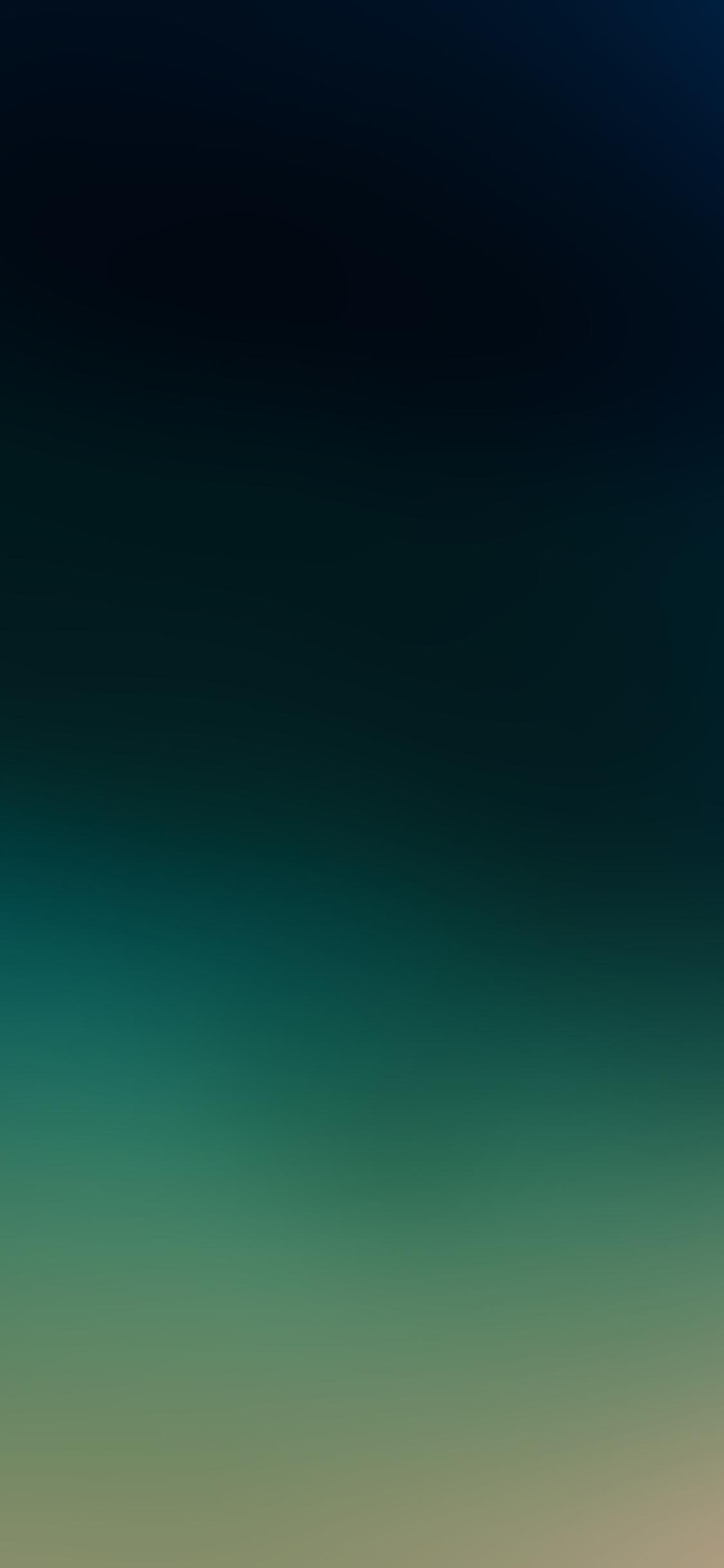iPhoneXpapers.com-Apple-iPhone-wallpaper-sa92-wallpaper-quebec-night-blur