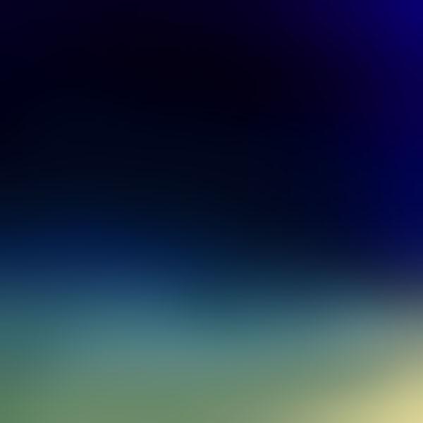 iPapers.co-Apple-iPhone-iPad-Macbook-iMac-wallpaper-sa93-wallpaper-saint-lorraine-blur